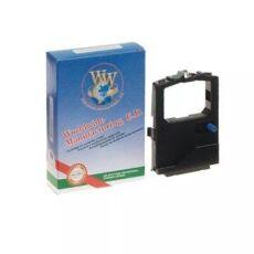 Картриджи для принтера Oki ML 3311