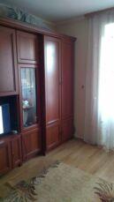 Продам 1к квартиру с АОГВ на Тяжилове