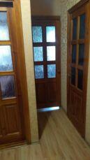 Продам 1к квартиру с АОГВ на Тяжилове 6