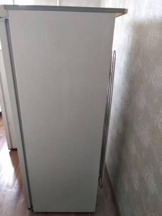 Продам дёшево морозильник Nord (Норд) 155, 200 л, 6 отделений, рабочий 10