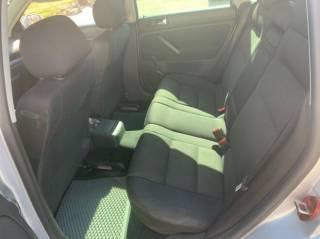 Продам Volkswagen Passat B5 1.9 TDI 4