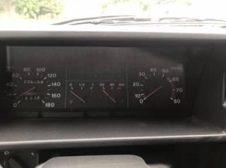 ВАЗ 21099 в идеальном состоянии!!! 3
