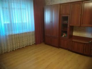 Сдам 1но комнатную квартиру 2