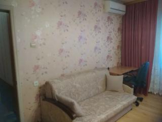 Сдам 1но комнатную квартиру