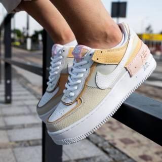 Кроссовки Nike Air Force. 36-40 р. Лучшая цена! 6