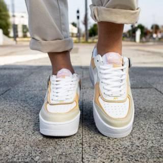 Кроссовки Nike Air Force. 36-40 р. Лучшая цена! 2