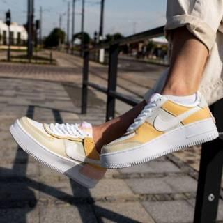 Кроссовки Nike Air Force. 36-40 р. Лучшая цена! 7