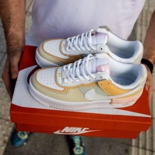 Кроссовки Nike Air Force. 36-40 р. Лучшая цена! 8
