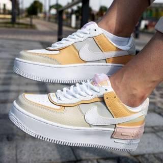 Кроссовки Nike Air Force. 36-40 р. Лучшая цена!