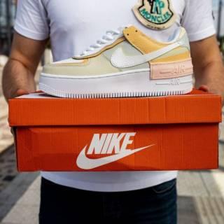 Кроссовки Nike Air Force. 36-40 р. Лучшая цена! 9