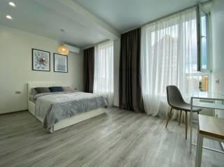 Lux Apartment Comfort Town