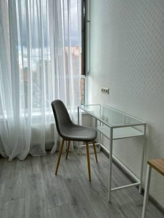 Lux Apartment Comfort Town 7