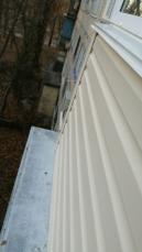 Балкны с выносом 3