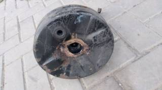 Вакуумный усилитель тормозов для опель кадет лпель вектра А 2
