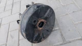 Вакуумный усилитель тормозов для опель кадет лпель вектра А