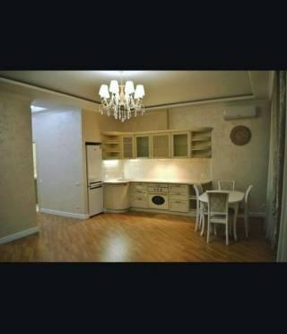 Мебель на заказ ... 2