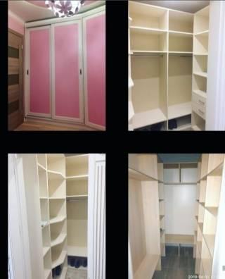 Мебель на заказ ... 6