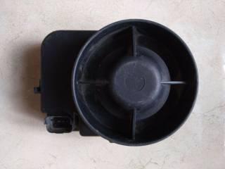 NF14-67-SBZA NF1467SBZA EH1467SB0 NF1467SBZ00 сигнал Mazda CX-7