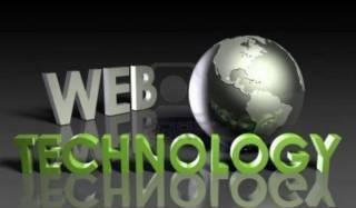 Сайты, мобильные приложения, быстро , качественно , по приятной цене