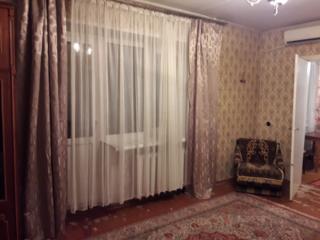 Продам 3 комн квартиру 60 м2 Центр Набережная  Кирпич