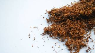 Табак,Тютюн,Высокое качество