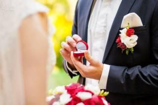 Фотозйомка весілля 5