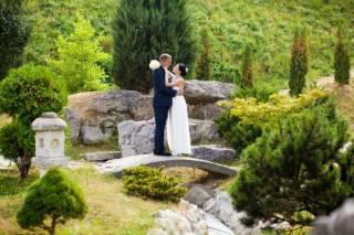 Фотозйомка весілля 6