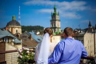 Фотозйомка весілля 8
