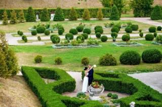 Фотозйомка весілля 7