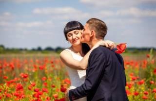 Фотозйомка весілля 2