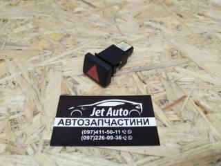 8E0941509 Кнопка аварийки Audi A4 B7
