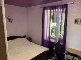 СРОЧНО! Продам 3 комнатную квартиру в Центре города!