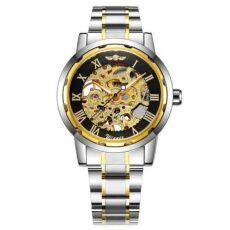 Мужские наручные часы Winner 8012С