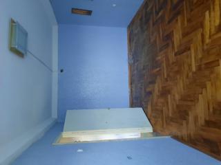 Ареда 1 комнатной квартиры