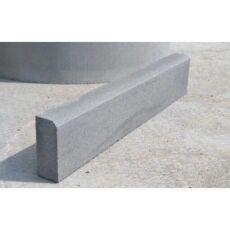 Свое производство тротуарной плитки и бордюров. 3