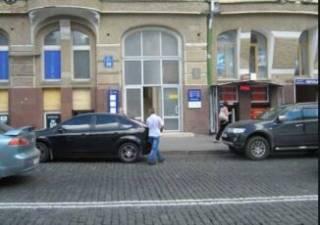 Ищите помещение для бизнеса в центре Харькова? Есть вариант!