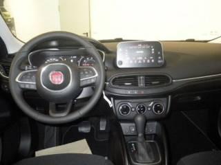 Fiat Tipo 3