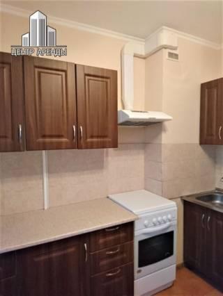 Сдам 1 комнатную квартиру на Махачкалинской/Семена Палия