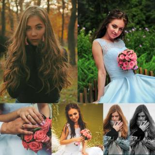 Фотограф Запорожье, свадебный фотограф, видеосъёмка, фото обработка