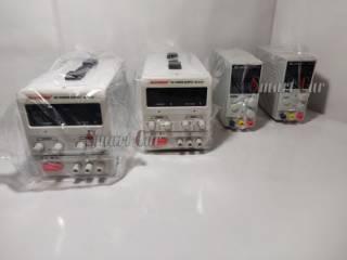 Лабораторный блок питания 30V10A