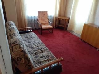 Сдам 2-х комнатную  квартиру, Таирово, от хозяина