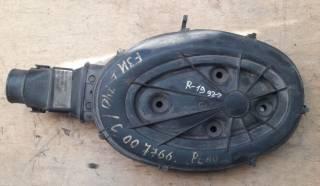 Корпус воздушного фильтра Renault 19