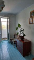Продам болгарку