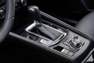 Mazda CX-5 AWD 5