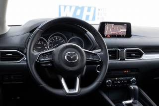Mazda CX-5 AWD 7