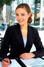 Регистрация Предпринимателей в гос.реестре и налоговой за 1 день