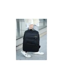 Рюкзак BACKPACK Trend + сумка + пенал Набор 3в1 2