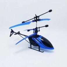 Летающий вертолет Induction Аircraft с сенсорным управлением 2