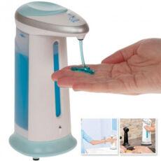 Сенсорный дозатор мыла Soap Magic 7