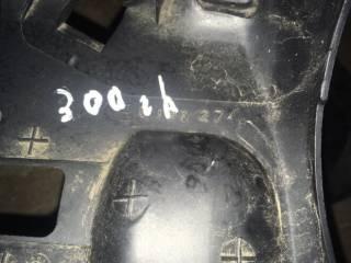Кожух рулевой колонки bmw e36 4